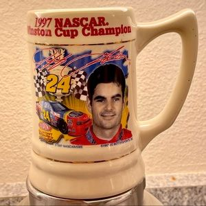 VTG NASCAR JEFF GORDON CUP